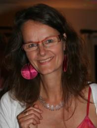 Anne Flo (2)