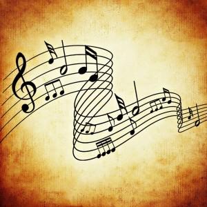 partition-note-de-musique-images-photos-gratuites-1560x1560