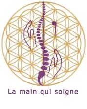 Logo AF main qui soigne (1)