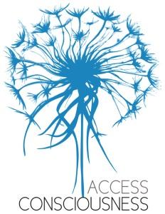 acces consciouness
