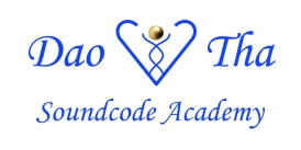 Dao-Logo-Tha - Soundcode Akademie