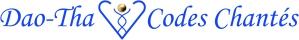 Dao-Tha-Logo-Codes-Chantes-300dpi
