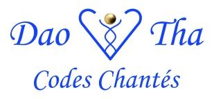 Dao-Tha-Logo-fr