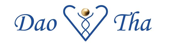 Dao-Tha-Logo