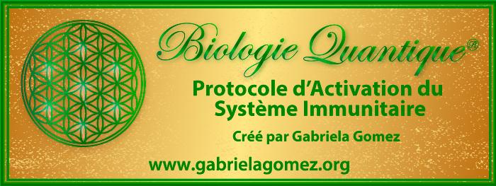 gabriela gomez BIO2 FR Alu 700